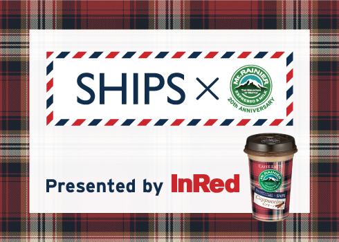 mtrainer_ships02.jpg