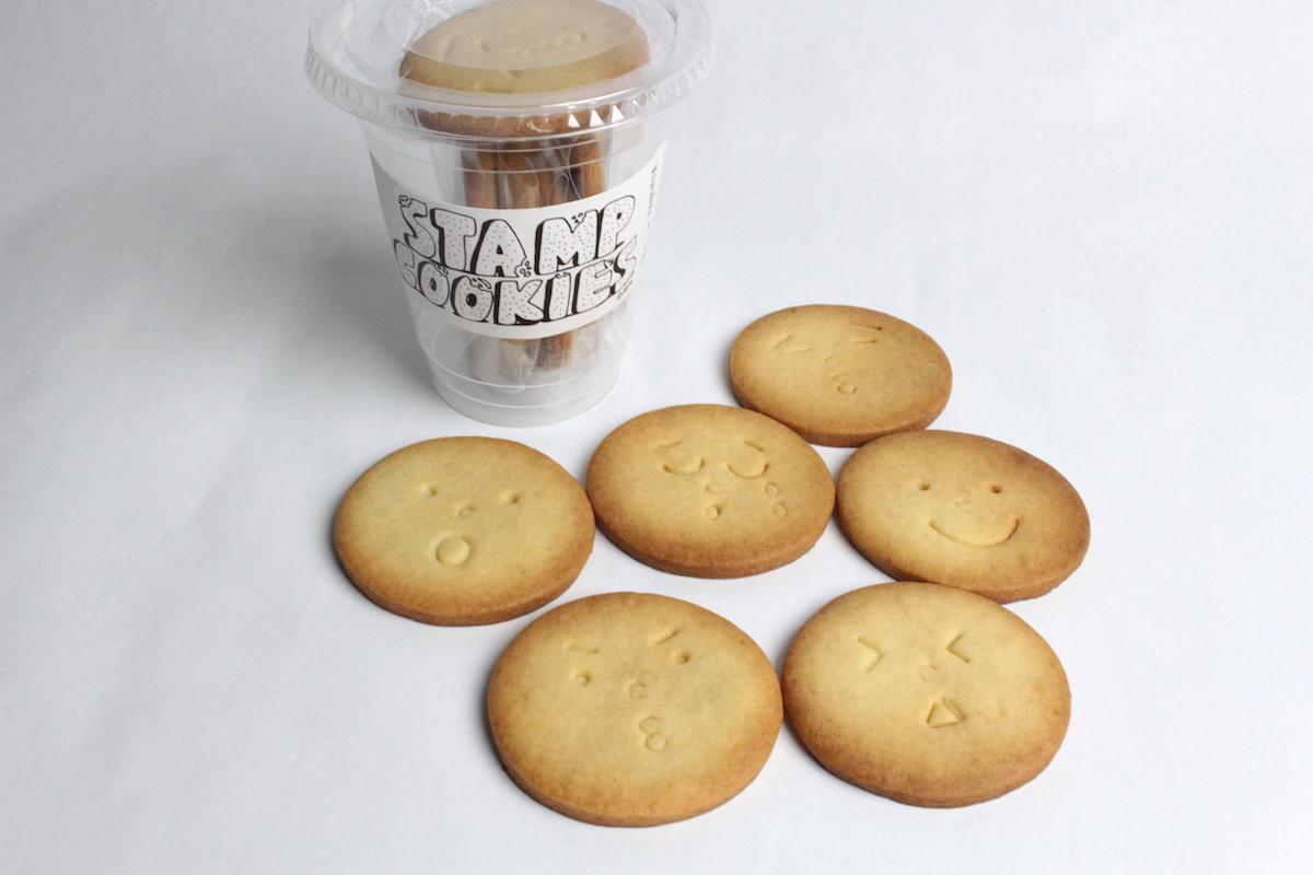 http://fashionmarketingjournal.com/stampcookies.JPG