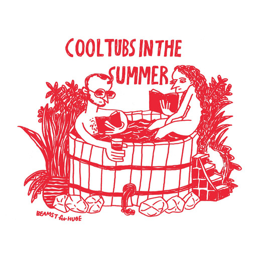summerparty2.jpg