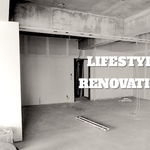 lifestylerenovation