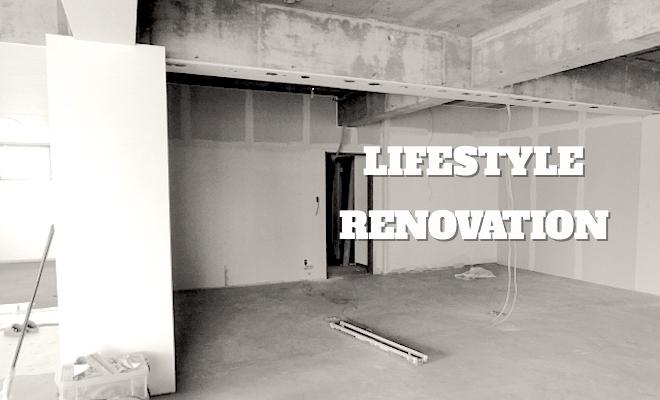 lifestylerenovation