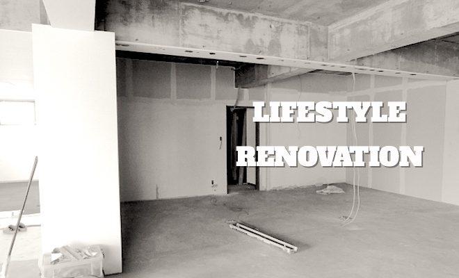 lifestylerenovation-660x400