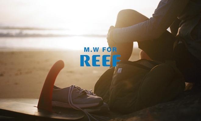 mwforreef
