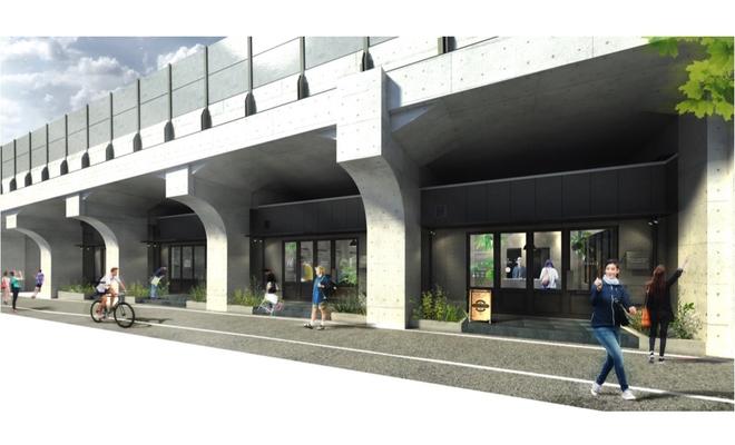 nakame-koukashita