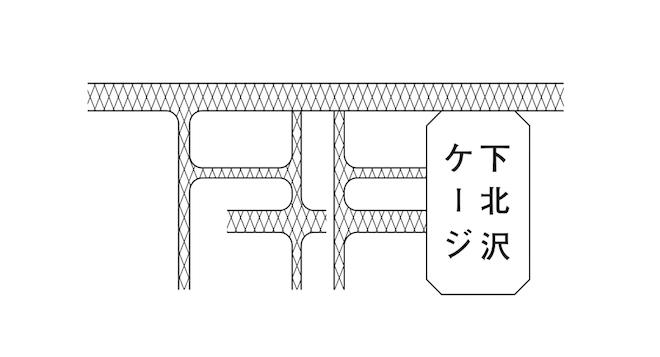 shimokitazawa-cage03
