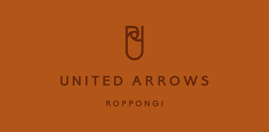 uaroppongihills
