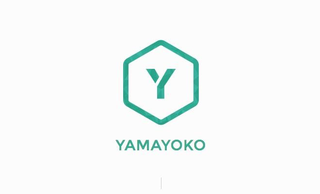 yamayoko