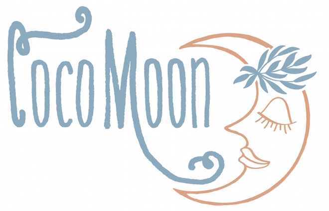 cocomoon03