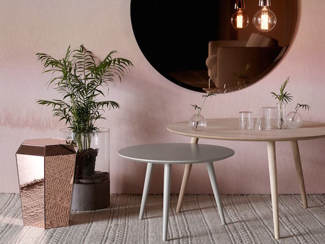 boconcept-coffeetable02