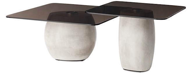 boconcept-coffeetable04