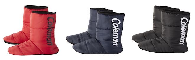 coleman-navyboader04