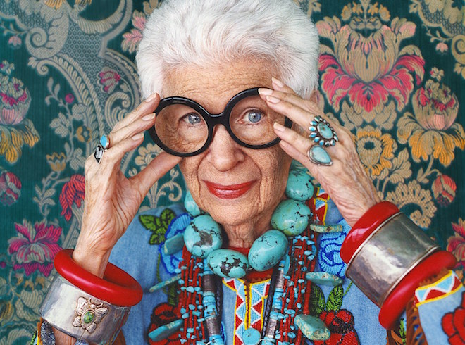 grandmatic-irisapfel