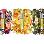 johnmasters-fragrance