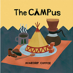 newoman-thecampus