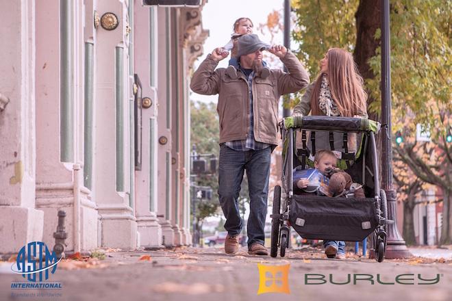 burley01