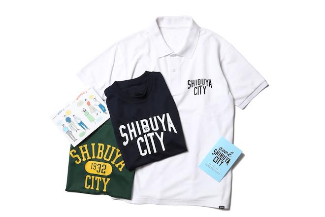 beams-shibuyacity02