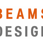 beamsdesign
