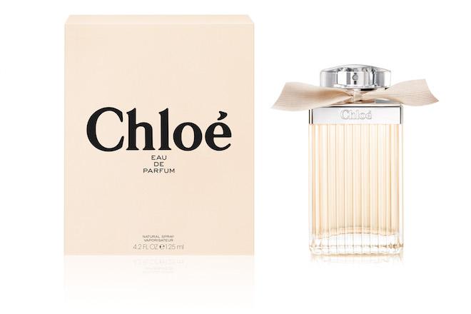 chloe-parfumsbig1