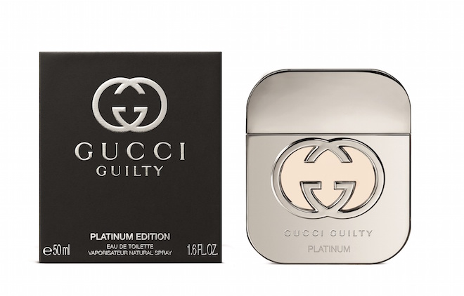 gucciguiltyplatinum02