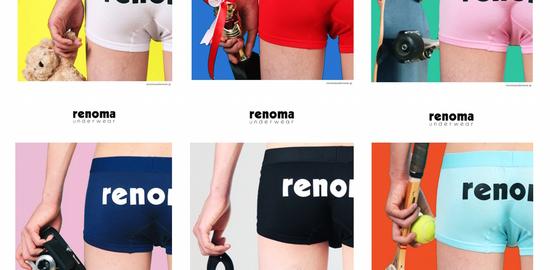 renomaunderwear