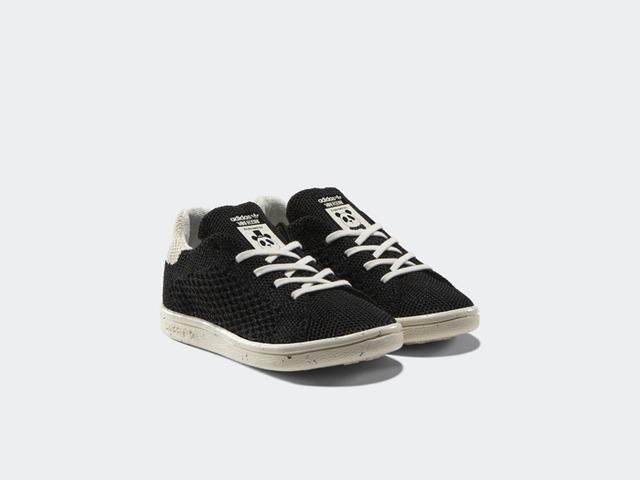adidas-minirodini-4