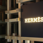 hermeskyoto12