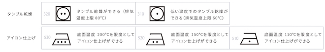 sentakuhyouji-5