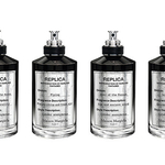 maisonmargiela-fragrance