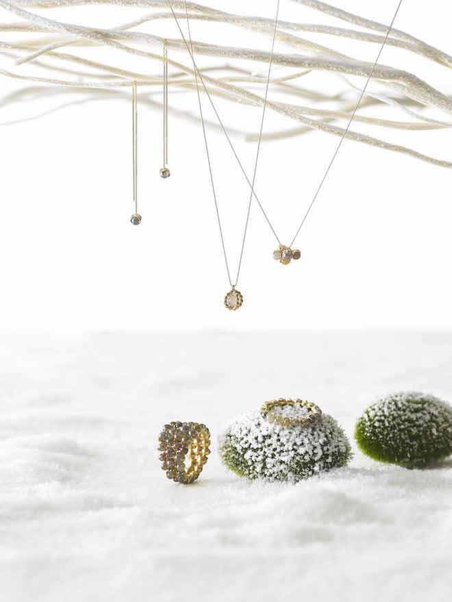 matsuyaginza-jewelry2016-1