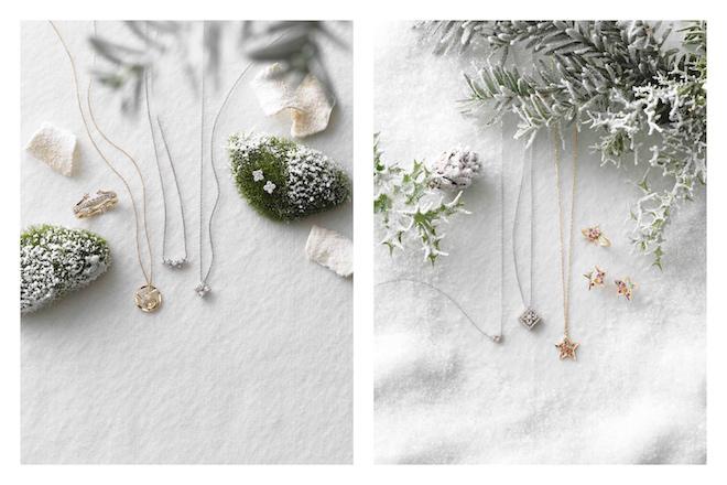 matsuyaginza-jewelry2016-2