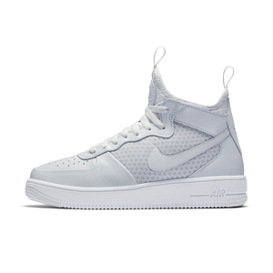 nike-ultraforce11