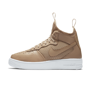 nike-ultraforce13