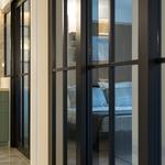 """トランジットがプロデュース。""""海外デザイナーズホテルのような空間に暮らす""""リノベーションマンションが誕生"""