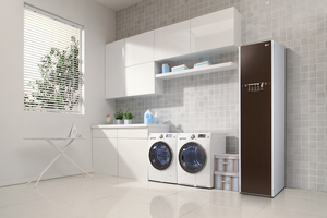 Styler laundry room 1012