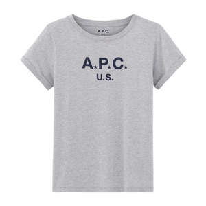apc2017_4