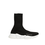 balenciaga-speed-trainer1