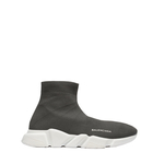 balenciaga-speed-trainer3