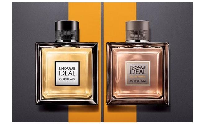 ideal-jonone17