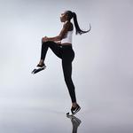 「わたしに驚け。」世界的ダンサー菅原小春起用、ナイキが女性のための新作タイツ「ナイキ ゾーナル ストレングス タイツ」発売