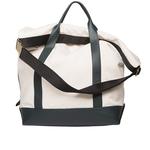 sacai初のバッグコレクションを新宿伊勢丹にて先行発売