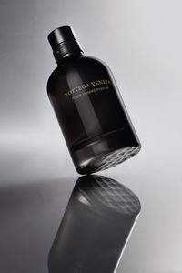 bottegaveneta-pourhommeparfum3