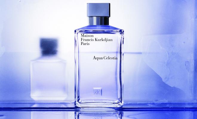 franciskurkdjian-aquacelestia