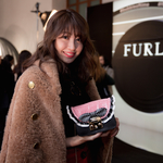 furla90th-kojiharu