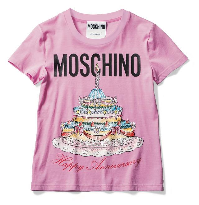 moschino-anniversarycake1