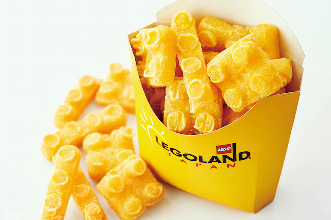 legoland_oasis snacks_lego fries a_HR