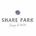 sharepark-storytailor