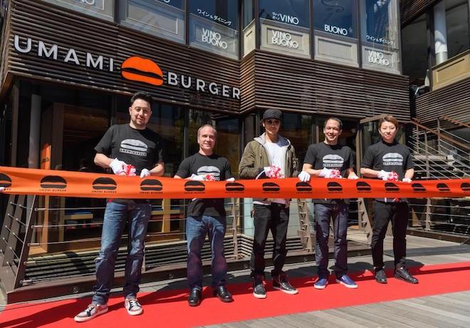 umami-burger-open