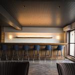 bar_lounge01
