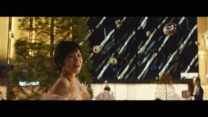 ginzasix-movie_1