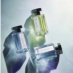 lartisanparfumeur-colognes